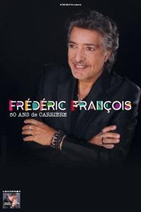 FREDERIC FRANCOIS